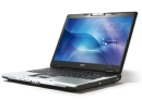 Acer Aspire 5612ZWLMI con Windows Vista